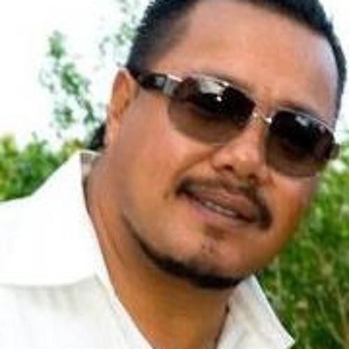 Freddy Tee's avatar