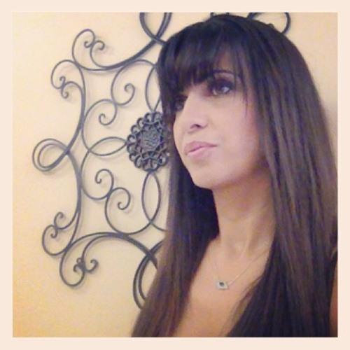 linditabelica32's avatar