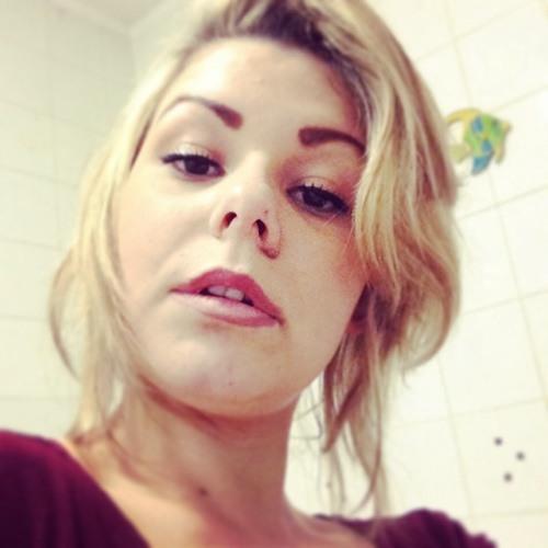Melissa Lee Faria's avatar