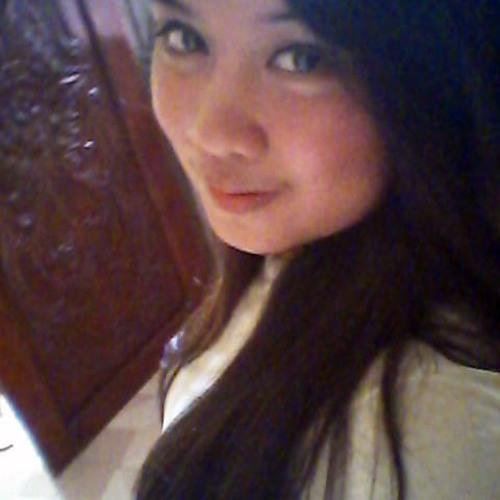Janella Maria Pereira's avatar