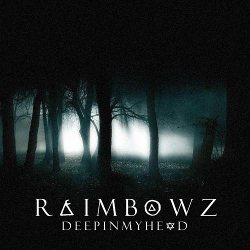 R ∆ I M B ❍ W Z's avatar