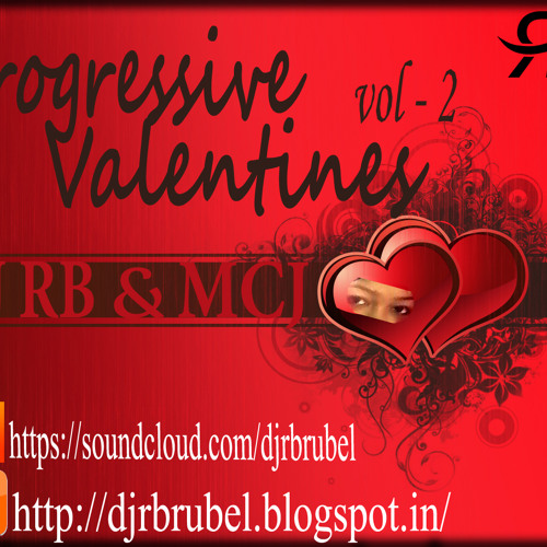 3. Jo Tere Sang (Dance Mix) by DJ RB