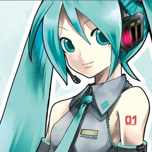 mokocchi's avatar