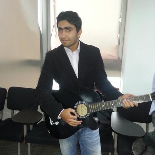 Sheikh.abdull's avatar