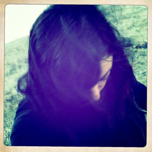 aubreyrachelviolet's avatar