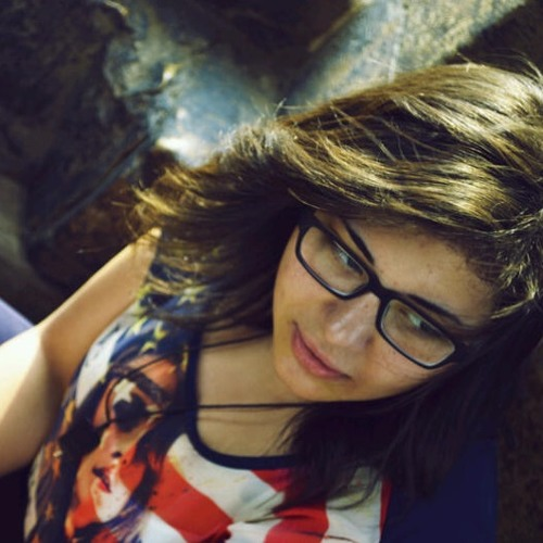 Noha GamaL's avatar