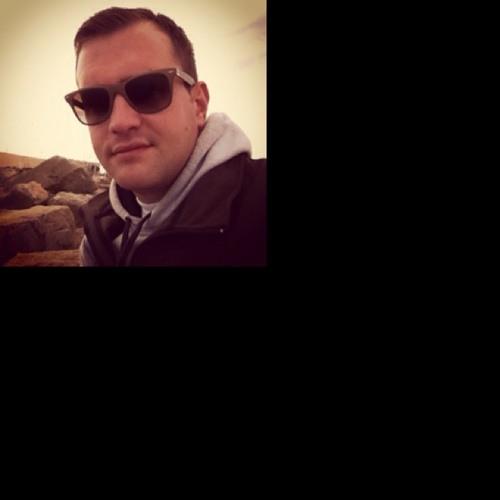 b1gj3za's avatar