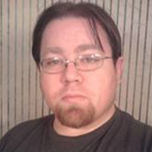 Nathan Mayzlik's avatar