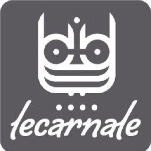 lecarnale's avatar