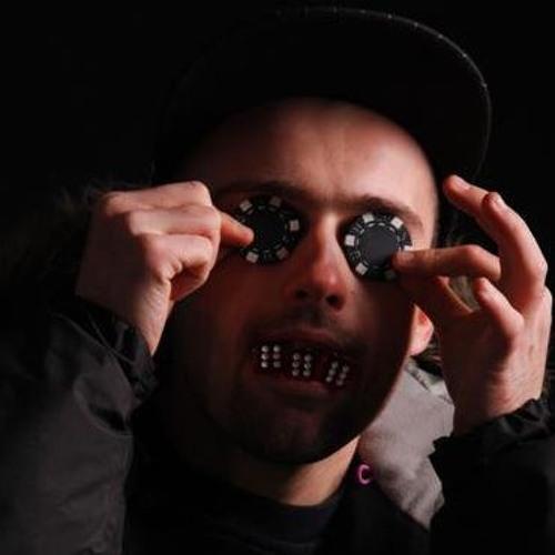 Hakim Kwd's avatar