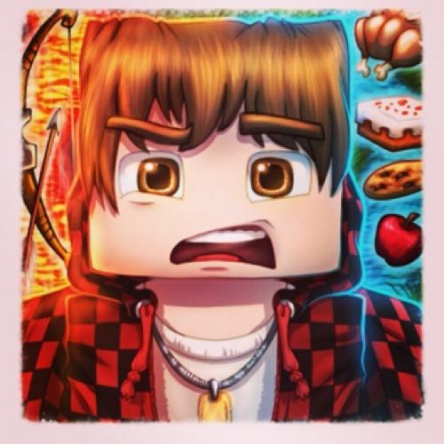 fireman1962's avatar