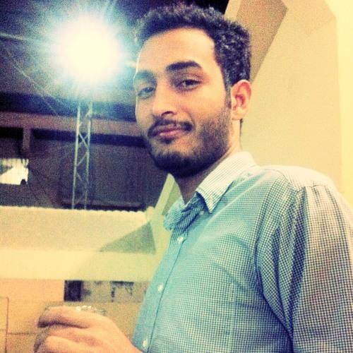 waseem jafri's avatar
