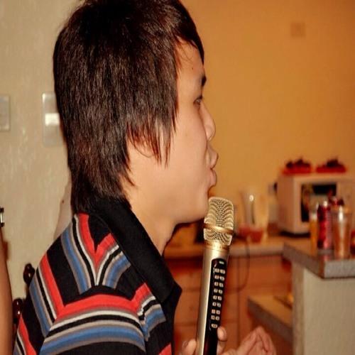 imcrl's avatar