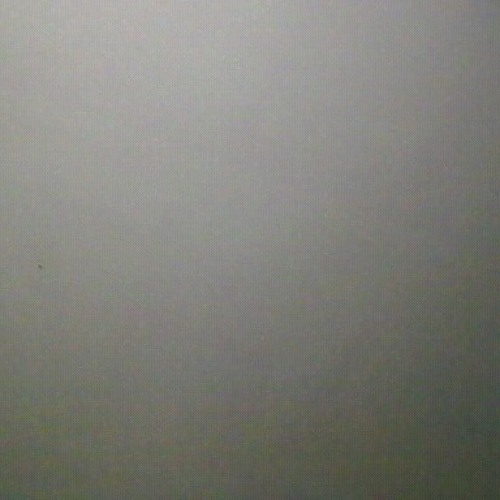 user639973859's avatar
