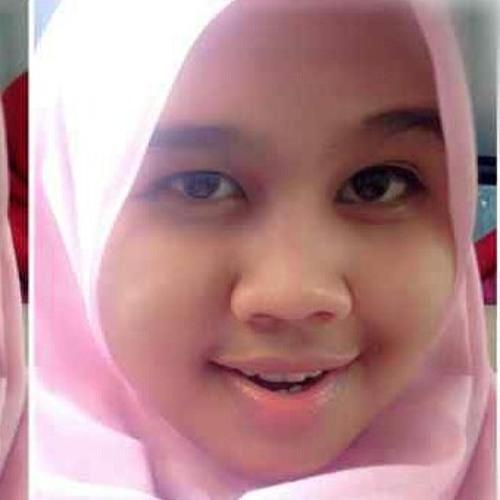 andi_wikayah13's avatar
