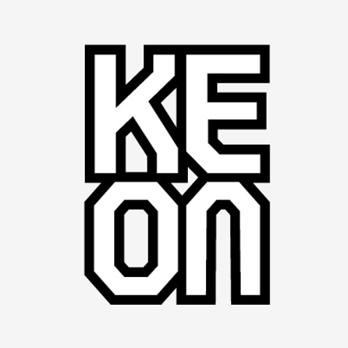 KEON Official's avatar