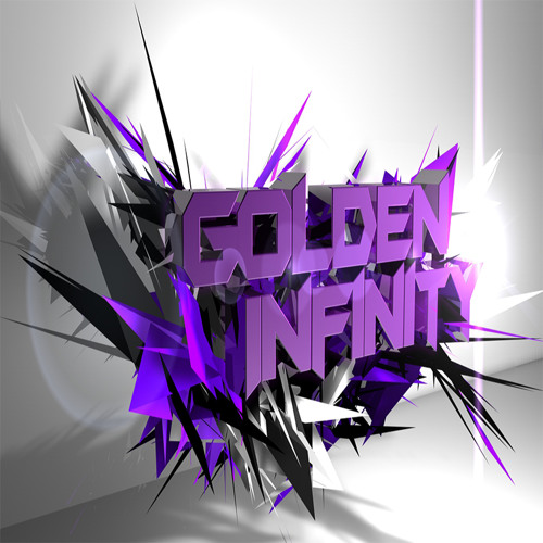 GoldenInfinity - The Gold Makers (Original Mix) (FREE DL)