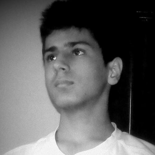 Anmol Sharma 1's avatar