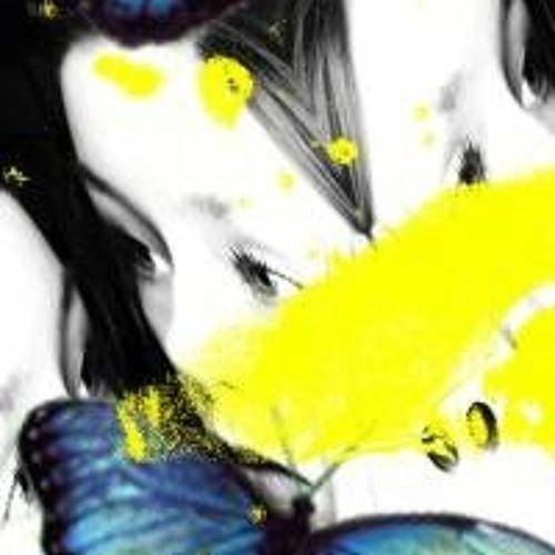 verazimt's avatar