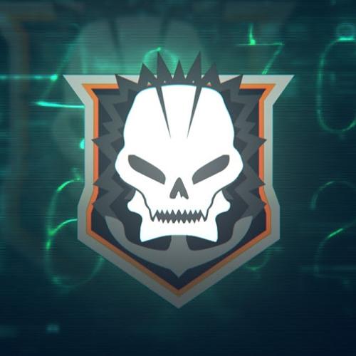 Londa r's avatar