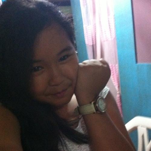 glaiperez's avatar
