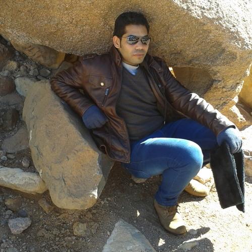 Ahmed Desoky 7's avatar