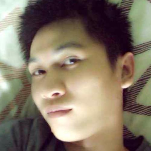 user514907259's avatar