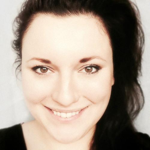 Emi Sabat's avatar