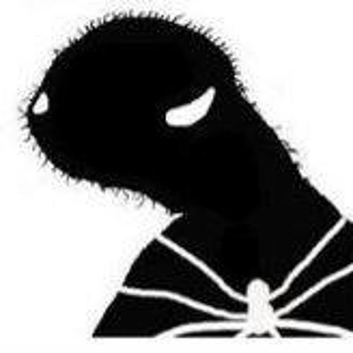Nejm Messaoud's avatar