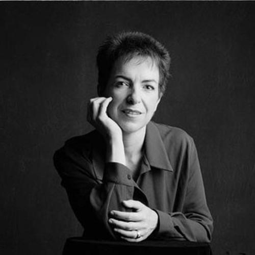 Suzanne Giraud's avatar