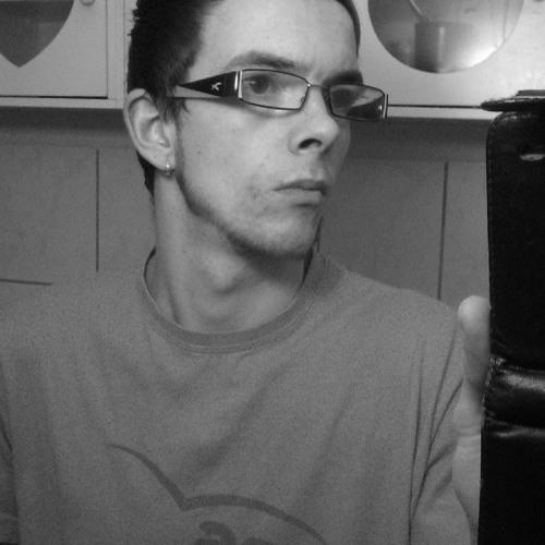 Nettosch23's avatar