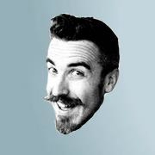 Loosemacg's avatar