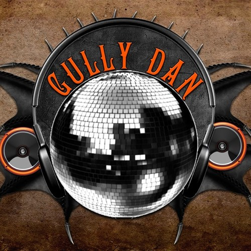 Gully Dan's avatar