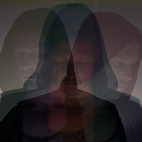 Faint Hearts's avatar