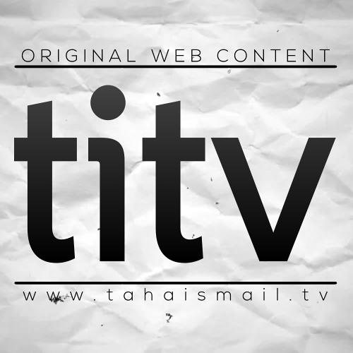 tahaismail.tv's avatar