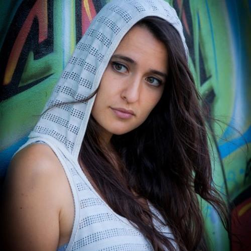 Cami Arwen's avatar