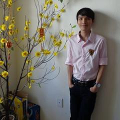 Chuong Le Nhat