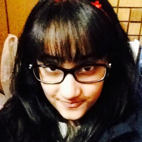 Riya Garg's avatar