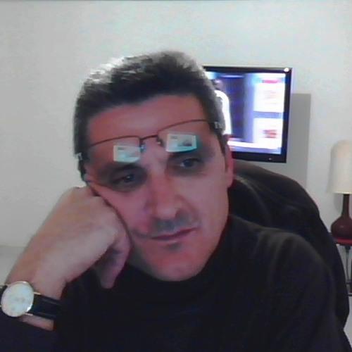 user37746422's avatar