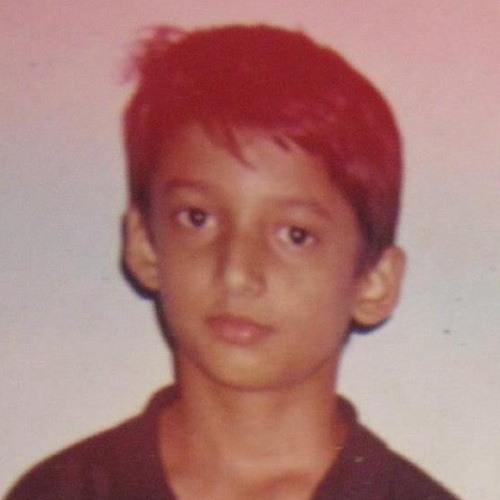 Varun Prathap's avatar