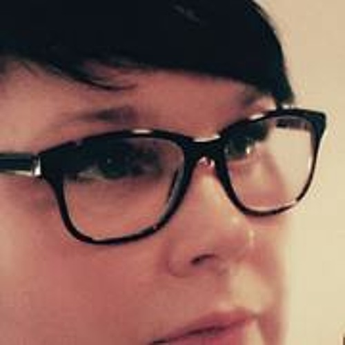Jo Sykes 1's avatar