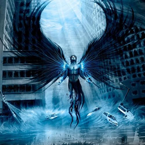 thefallenangelofdarkness's avatar