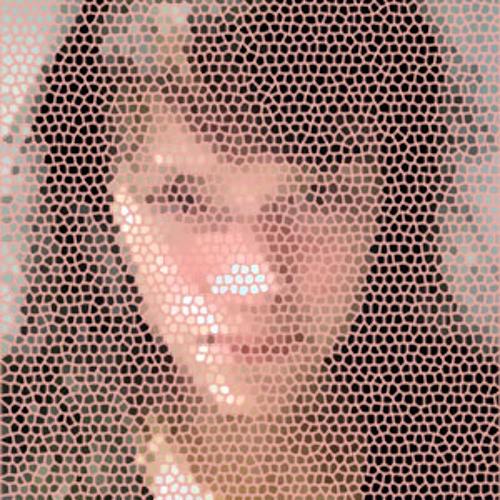 lilli3's avatar