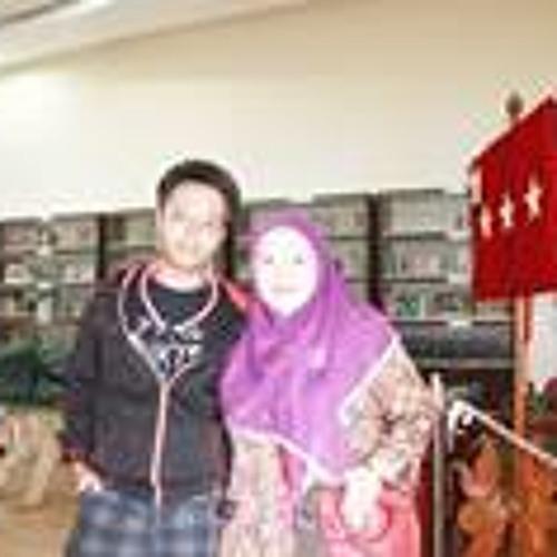 Akbar Perdana's avatar