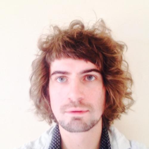 Dean.James's avatar