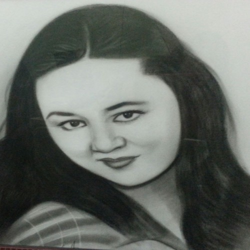user781350558's avatar