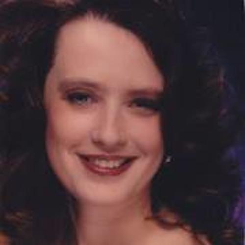 Susan Davis Milewski's avatar