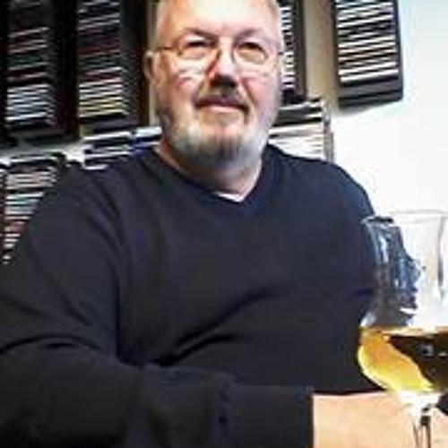 Ed Bijpost's avatar