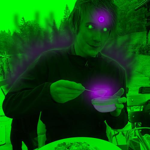 Lars am Rhein's avatar