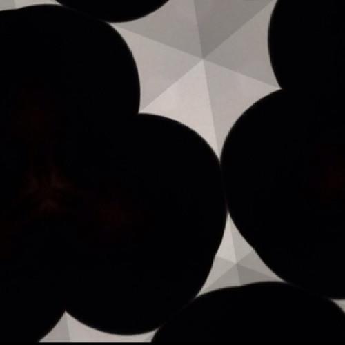 KuBo's avatar